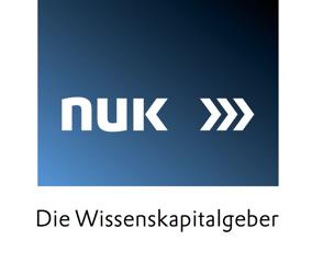 NUK Neues Unternehmertum Rheinland