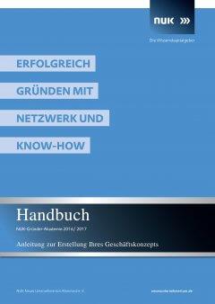 NUK_Handbuch_2016_2017_CS6_RZ.indd