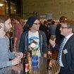 Rheinische Gründer wagen mit NUK den Weg ins Unternehmertum