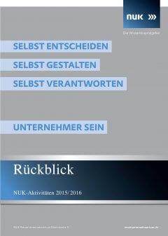 NUK_Jahresbericht_2015_16_001-064_RZ.indd