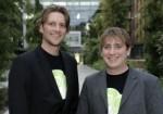 Die derzeit erfolgreichsten Gründer des Rheinlands!