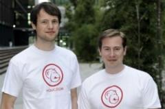 YOUCOOK Martin Beiten und Tobias Modjesch