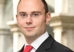 Sieben Tipps zum Marken- und Patentrecht von Sebastian Kirschner
