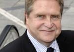 Sieben Tipps zur Finanz- und Liquiditätsplanung von Jörg Püschel