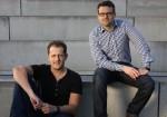 NUK-Preisträger BringMeBack ist Startup des Jahres bei seedmatch