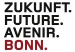 Stadt Bonn