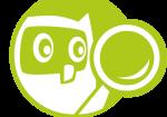 NUK-Alumnus Capinio GmbH ausgezeichnet