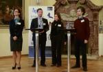 NUK-Alumni-Club Jahrestreffen 2012