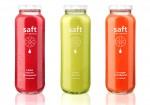 true fruits GmbH wird NUK-Alumni-Sponsor