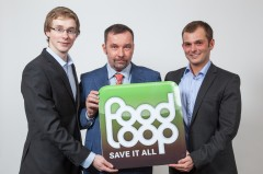 FoodLoop