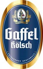 Gaffel Koelsch