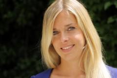 Sabrina Marzi