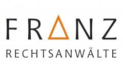 FRANZ-Logo