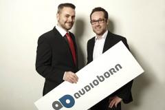 audioborn