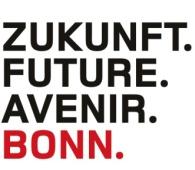 Logo Wirtschaftsförderung Bonn