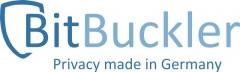Logo BitBuckler