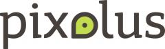 Logo pixolus