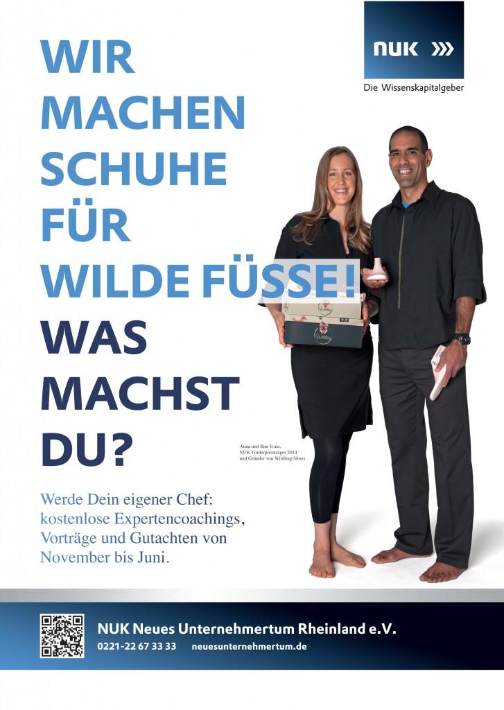 RZ_nuk2014_Poster_Wilding_DinA4_09_2014