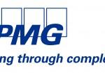 KPMG ist neuer NUK-Sponsor