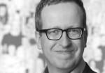 7 Tipps zum Thema Markt- und Wettbewerbsanalyse von Holger Geißler