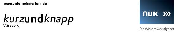 Header kurzundknapp 2015-03