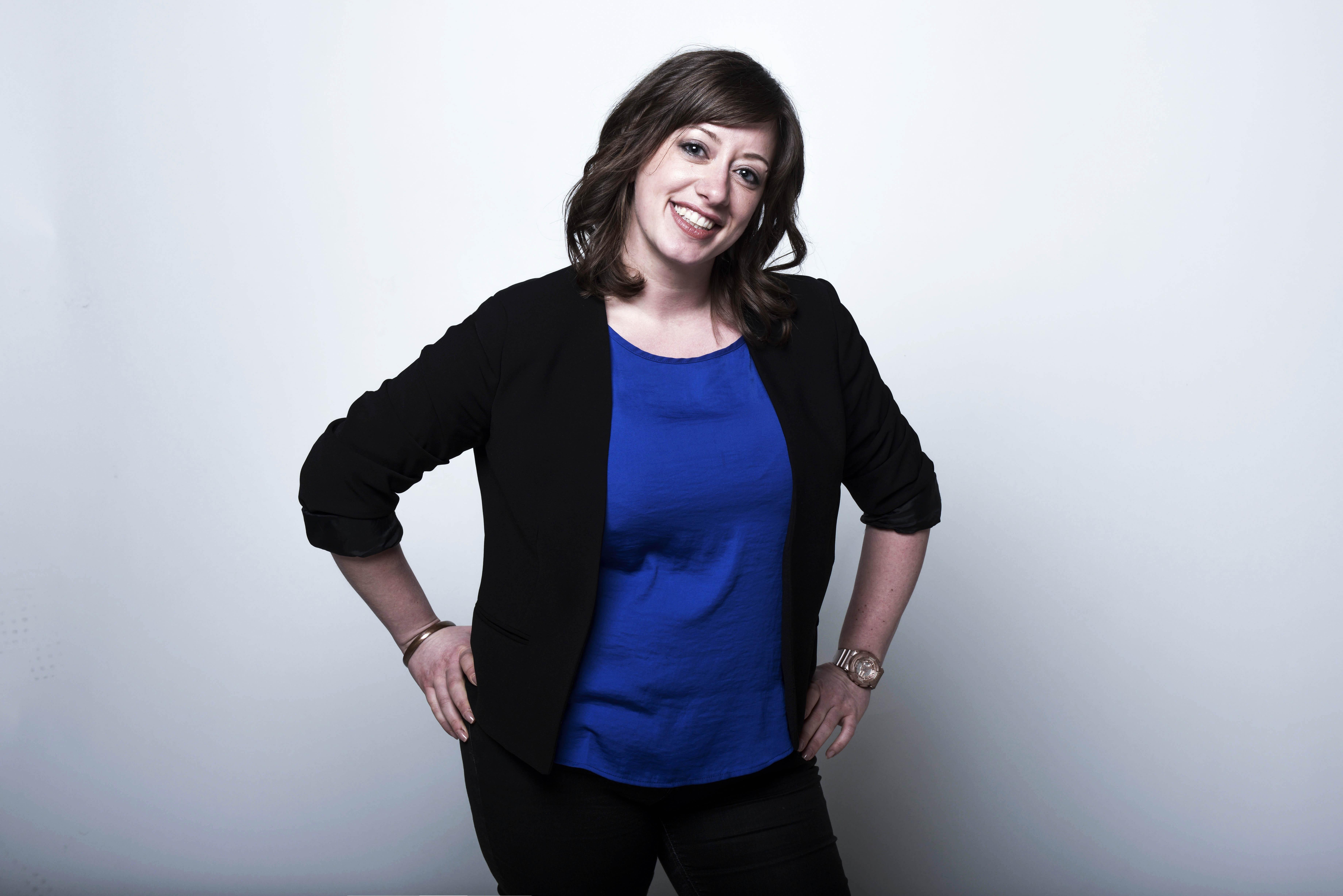 Vanessa Schulz