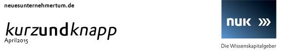 Header kurzundknapp 2015-04