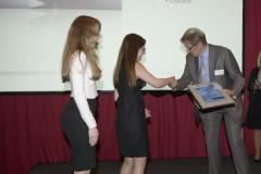 Rizor gratuliert
