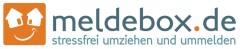 Mit der Meldebox ist netTraders 2004 gestartet-