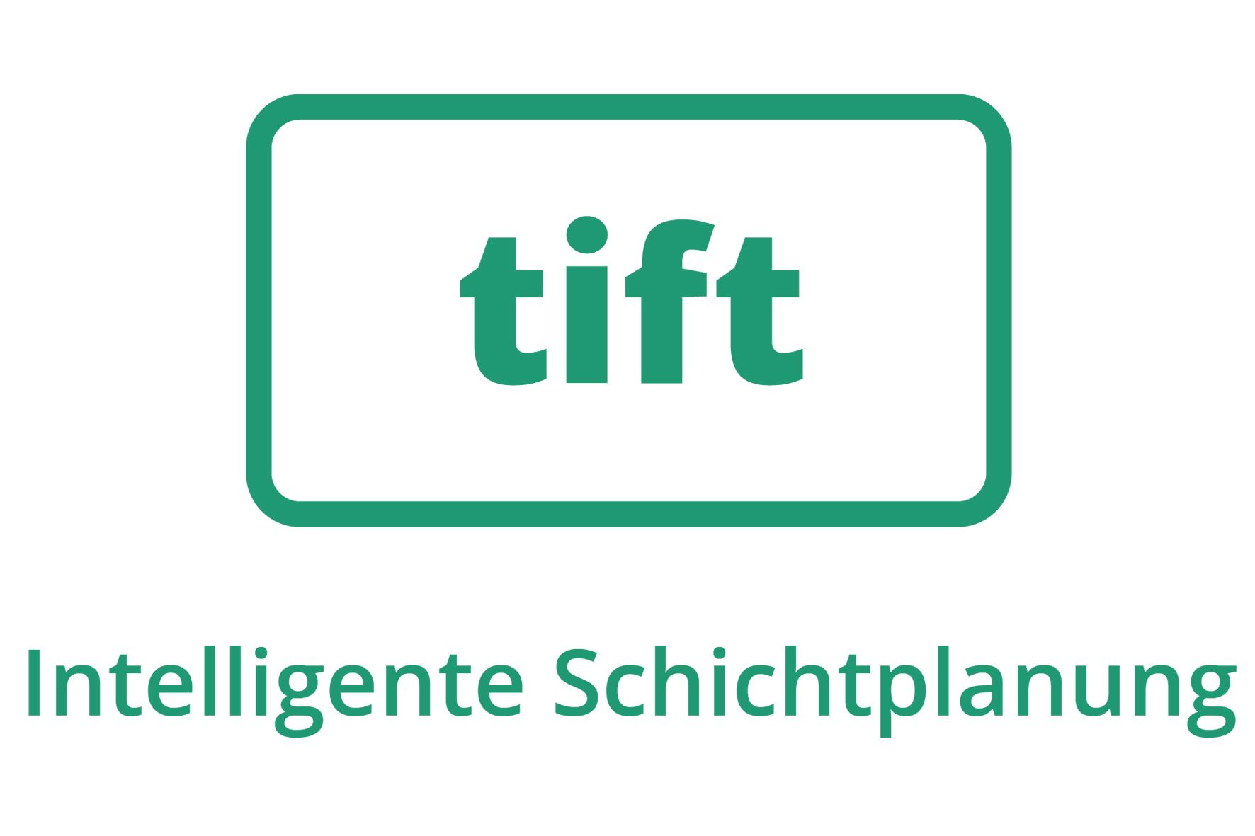 tift-Logo
