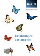 Schmetterling_AC_Claim_Logo_bearbeitet-1
