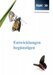 Schmetterling_Claim_Logo_bearbeitet-2