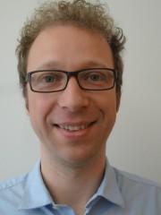 Thomas Großmann