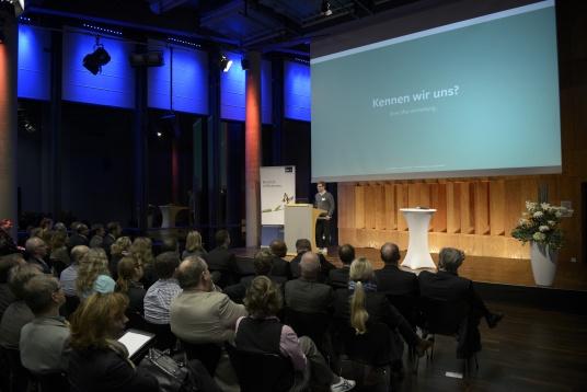 Jonas Peters erzählt von seinen Erfahrungen mit NUK