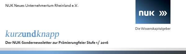 Header Sondernewsletter März_2016