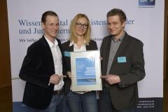 ElasticVision_Stufe1_Presse