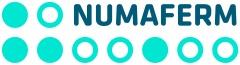 NUMAFERM_Logo_petrol_pos_RGB