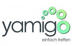 yamigo_logo_einfach_treffen
