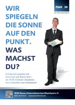 kampagne2017_csp_services