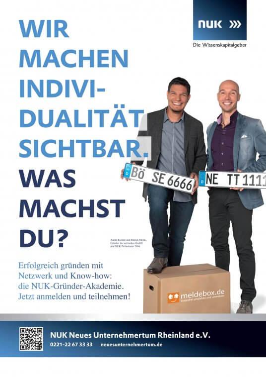 meldebox_kampagne2017