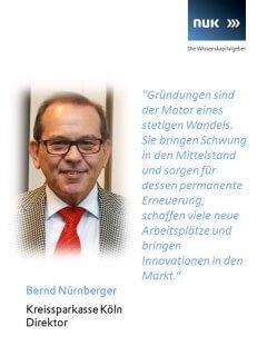 nuernberger-zitat