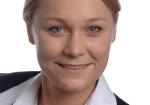 NUK hat viele Gesichter – Monika Engelen