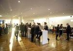 """""""NUK hilft Gründern, den bestmöglichen Businessplan zu schreiben"""""""