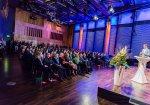 Kick-off in Köln: Aufbruchstimmung unter den 200 Gästen