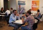 Kostenfreie Beratung für Gründer: Was ist ein Meet a coach | NUK-Meetup?