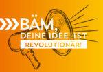 Aufgepasst: Nimm am 23. NUK-Businessplan-Wettbewerb teil!