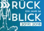Rückblick 2017/ 2018
