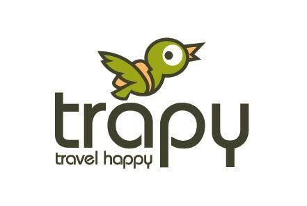NUK-Businessplan-Wettbewerb trapy