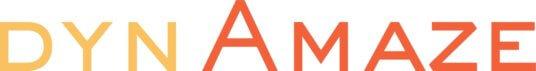 NUK-Businessplan-Wettbewerb dynAmaze Logo