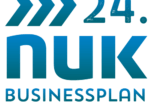 Die Nominees stehen fest! 24. NUK-Businessplan-Wettbewerb